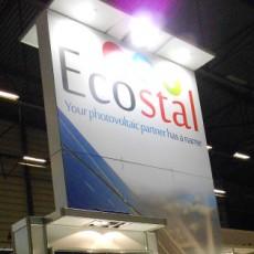 ecostal-event