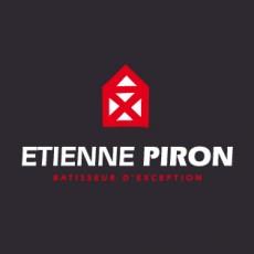 etienne-piron