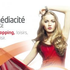 mediacite2