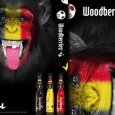 woodberies
